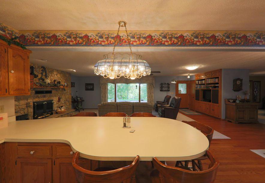 115 Ravenhill Drive Highlandville, MO 65669 - Photo 10