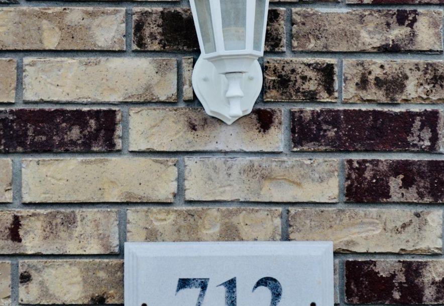 712 North Lexington Avenue Republic, MO 65738 - Photo 34