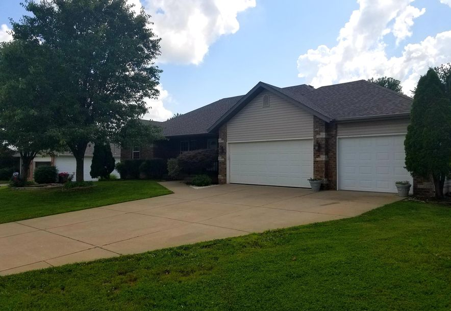 709 Berry Lane Willard, MO 65781 - Photo 3