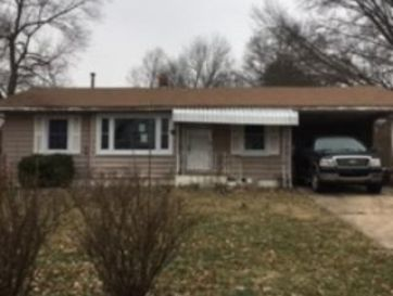 415 North Phelps Avenue Mansfield, MO 65704 - Image