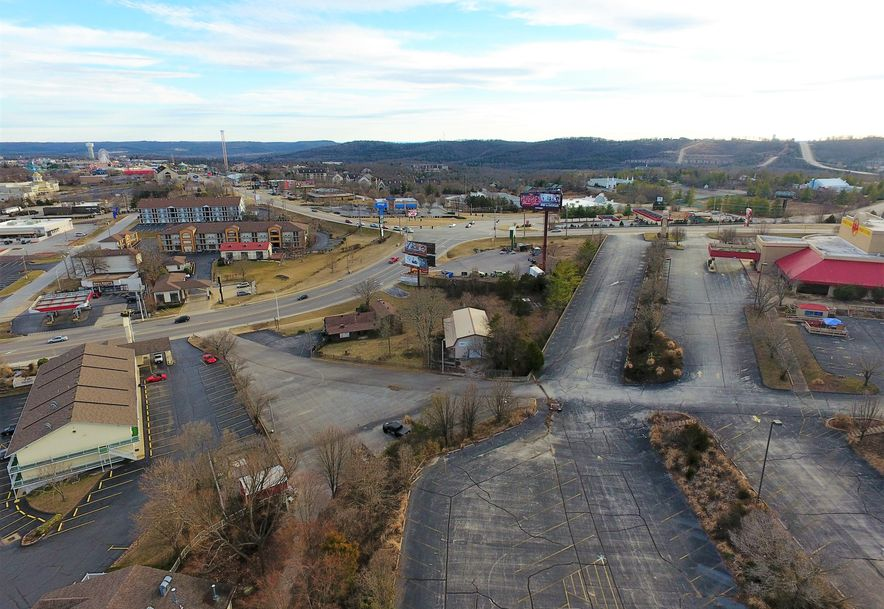 3612 Shepherd Hills Expressway Branson, MO 65616 - Photo 4