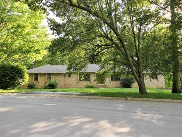 3421 South Woodland Trail Avenue Springfield, MO 65809 - Image 1