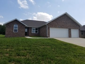 518 East Logan Street Willard, MO 65781 - Image 1