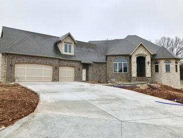938 South Hickory Trace Court Springfield, MO 65809 - Image 1