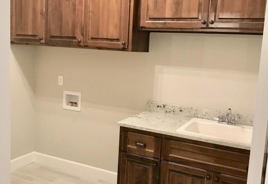 938 South Hickory Trace Court Springfield, MO 65809 - Photo 5