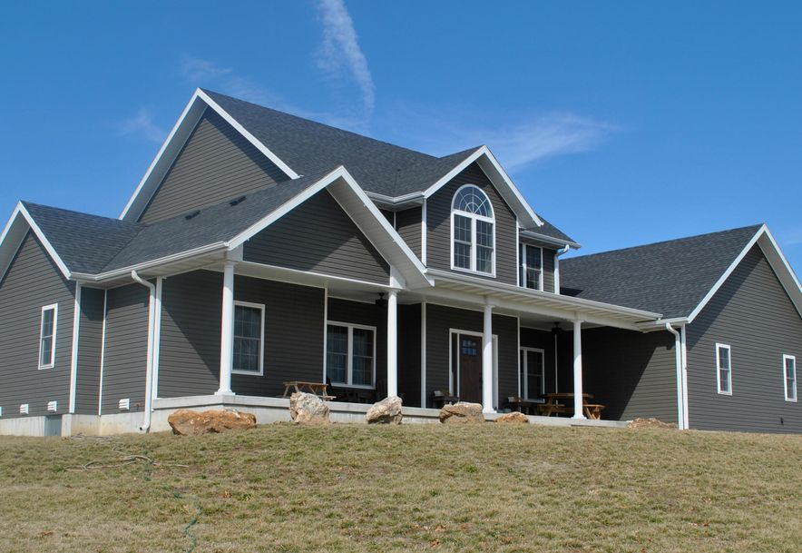 23 Foxtrot Ridge Drive Marshfield, MO 65706 - Photo 2