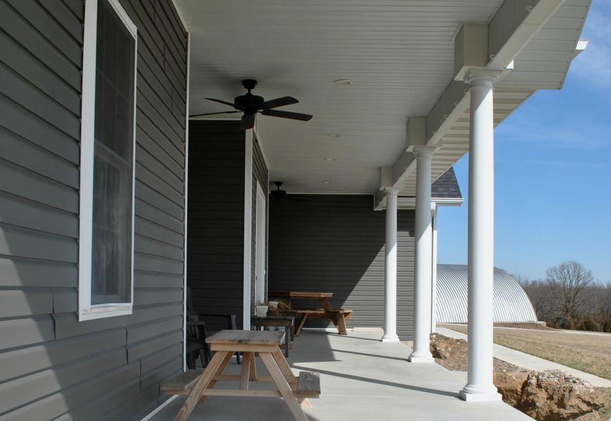 23 Foxtrot Ridge Drive Marshfield, MO 65706 - Photo 12