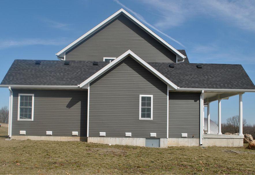 23 Foxtrot Ridge Drive Marshfield, MO 65706 - Photo 3
