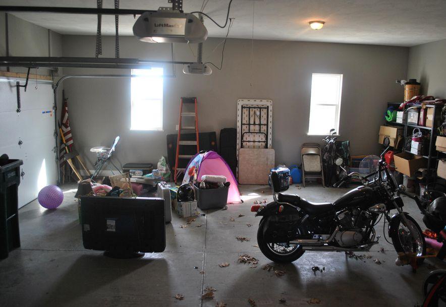 23 Foxtrot Ridge Drive Marshfield, MO 65706 - Photo 27