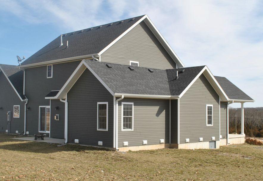 23 Foxtrot Ridge Drive Marshfield, MO 65706 - Photo 4