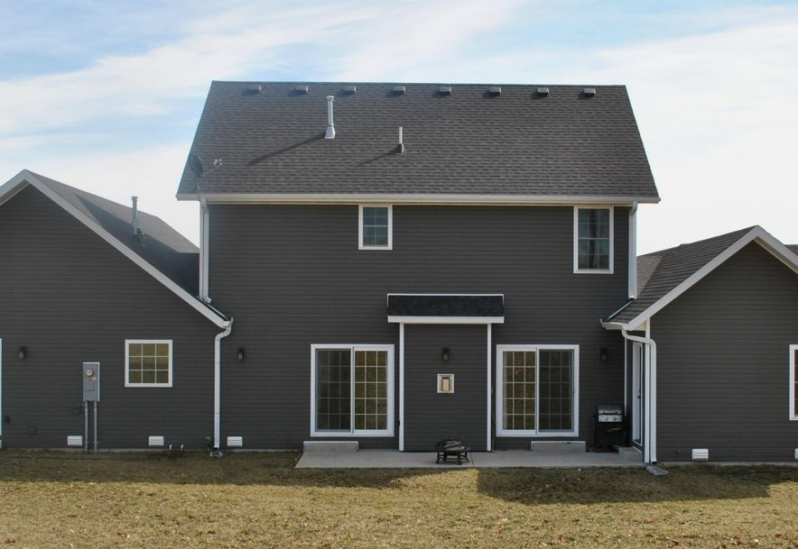 23 Foxtrot Ridge Drive Marshfield, MO 65706 - Photo 5