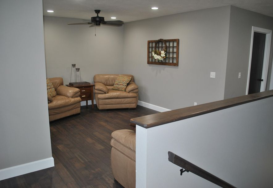 23 Foxtrot Ridge Drive Marshfield, MO 65706 - Photo 41