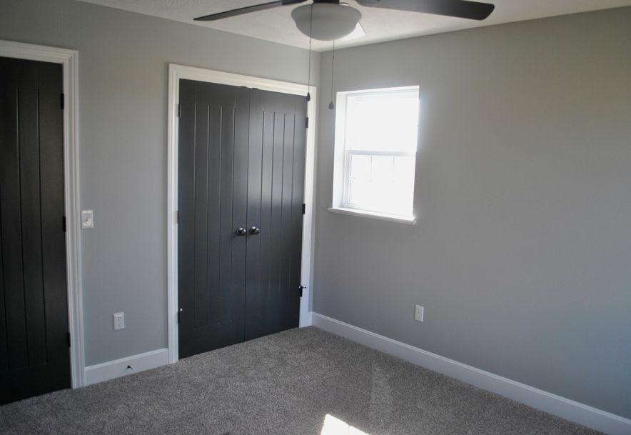 23 Foxtrot Ridge Drive Marshfield, MO 65706 - Photo 43