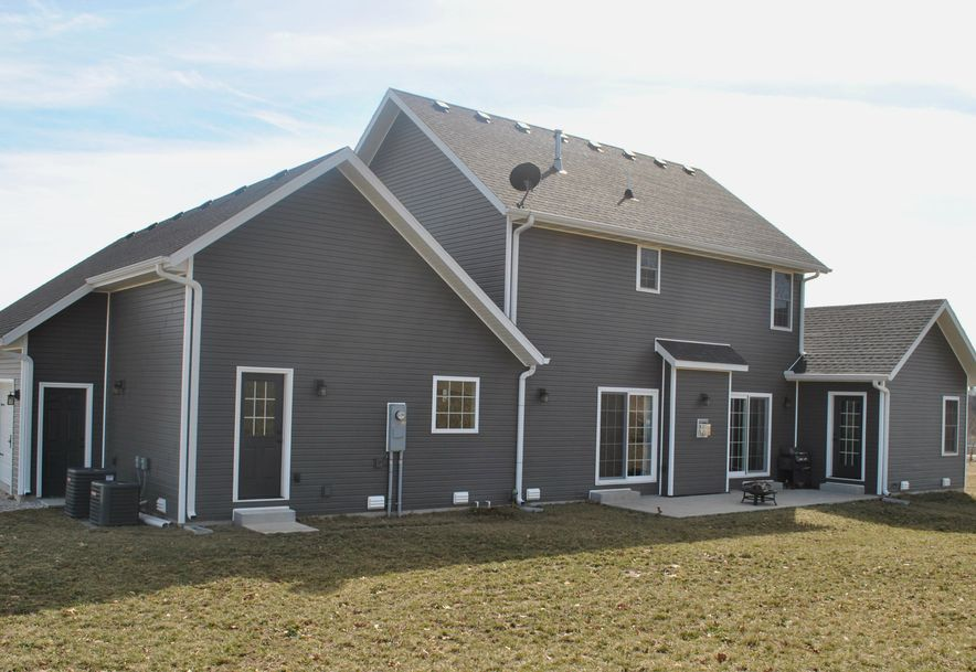 23 Foxtrot Ridge Drive Marshfield, MO 65706 - Photo 6