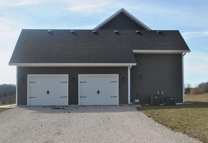 23 Foxtrot Ridge Drive Marshfield, MO 65706 - Photo 7