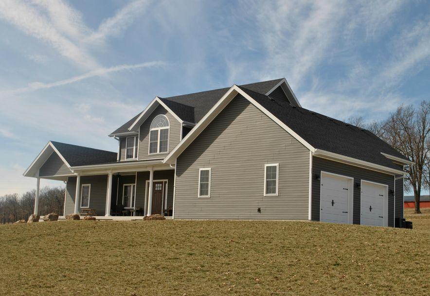 23 Foxtrot Ridge Drive Marshfield, MO 65706 - Photo 8