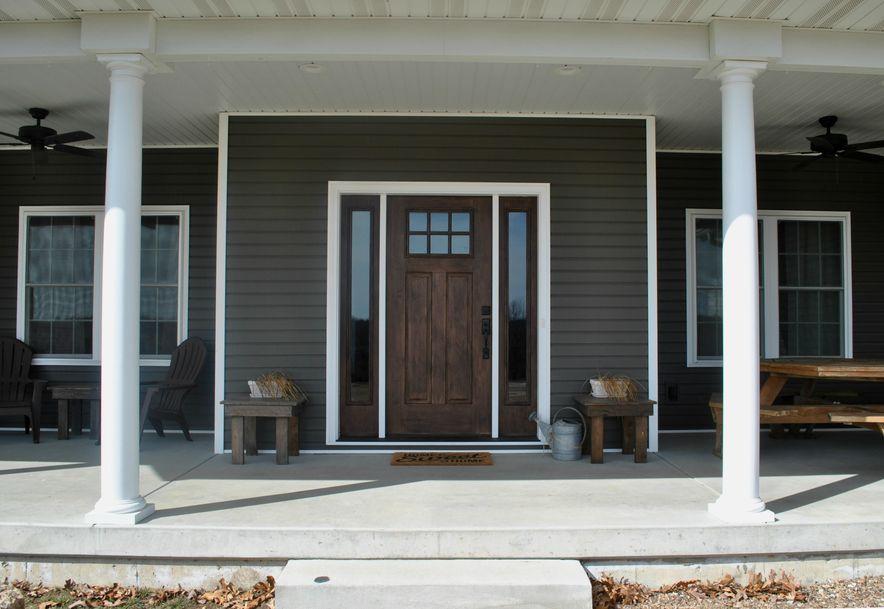 23 Foxtrot Ridge Drive Marshfield, MO 65706 - Photo 9