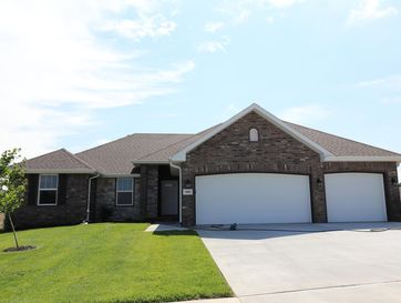 3406 South Valley View Drive Lot 24 Springfield, MO 65807 - Image 1