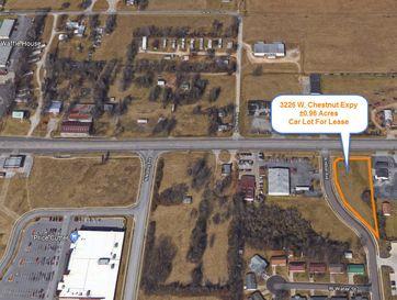 3226 West Chestnut Expressway Springfield, MO 65802 - Image