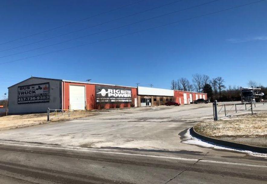 311 East Evergreen Street Strafford, MO 65757 - Photo 3