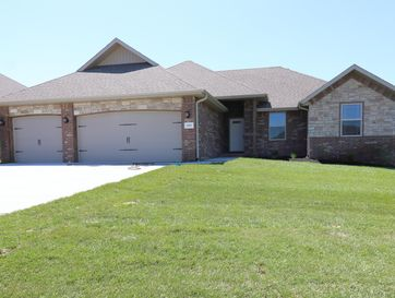 3431 South Valley View Drive Lot 40 Springfield, MO 65807 - Image 1