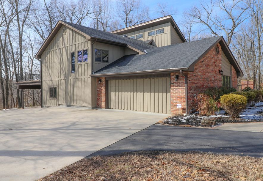 691 Crader Court Springfield, MO 65802 - Photo 2