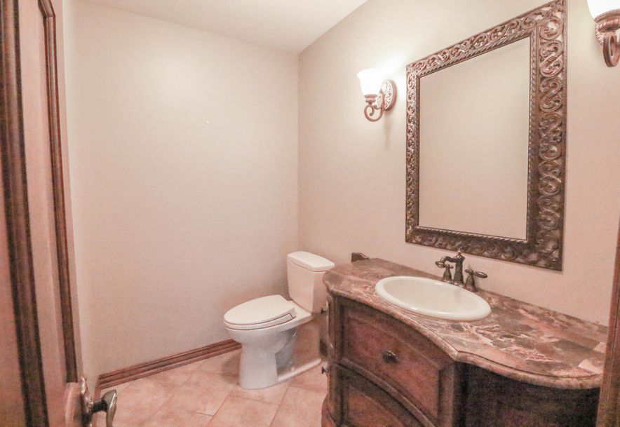 691 Crader Court Springfield, MO 65802 - Photo 22