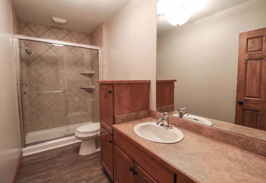 691 Crader Court Springfield, MO 65802 - Photo 43