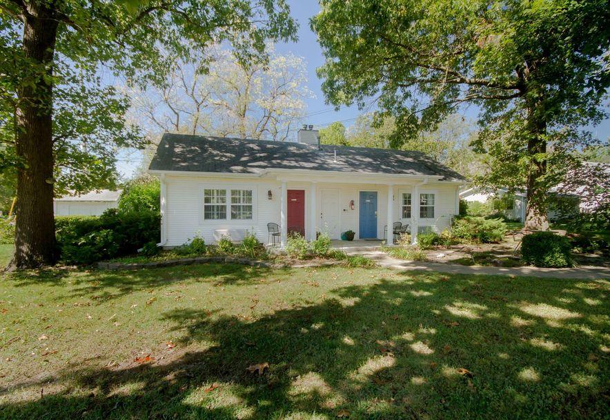 331 South Clay Street Marshfield, MO 65706 - Photo 16