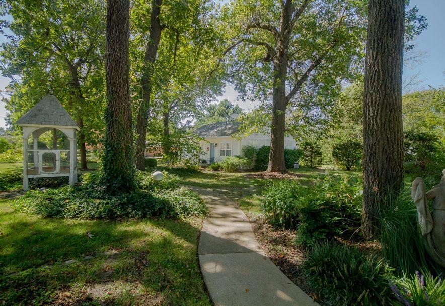 331 South Clay Street Marshfield, MO 65706 - Photo 3