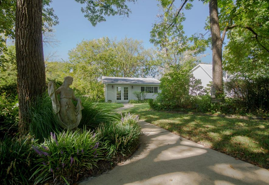 331 South Clay Street Marshfield, MO 65706 - Photo 32