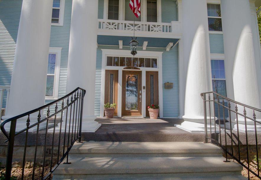 331 South Clay Street Marshfield, MO 65706 - Photo 40