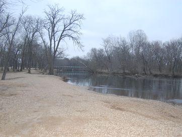 6614 Old Highway 71 Joplin, MO 64804 - Image 1