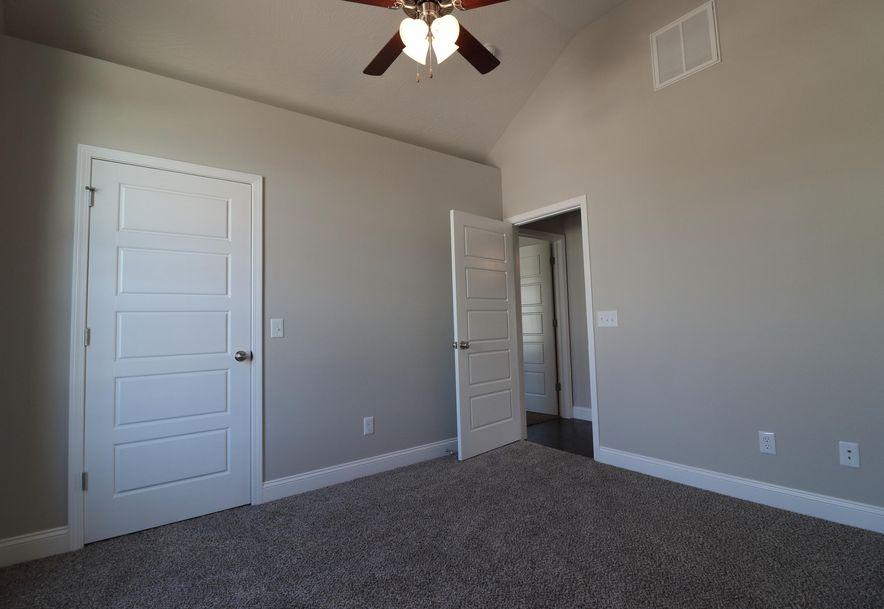 1670 North Eagle Valley Lane Lot 12 Nixa, MO 65714 - Photo 25
