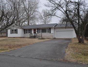 305 West Lawrence Street Marionville, MO 65705 - Image 1