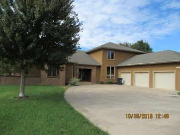 6277 South Weatherwood Trail Springfield, MO 65810 - Image 1