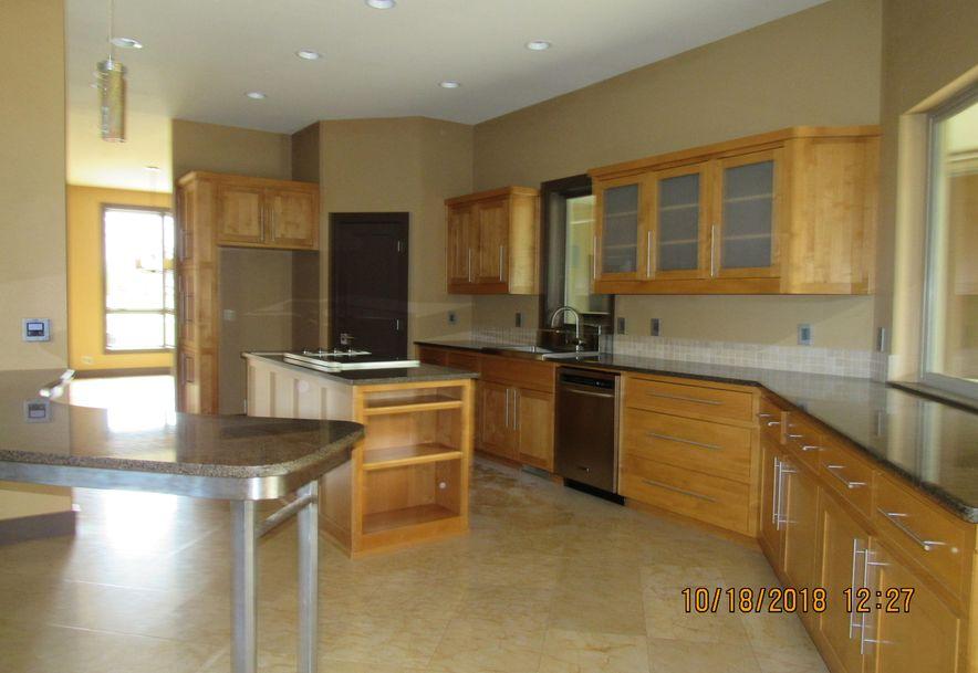 6277 South Weatherwood Trail Springfield, MO 65810 - Photo 15