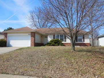 1743 South Miller Road Springfield, MO 65802 - Image 1