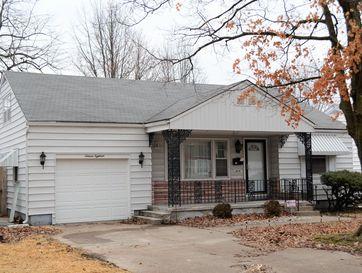 1618 North Waverly Avenue Springfield, MO 65803 - Image 1