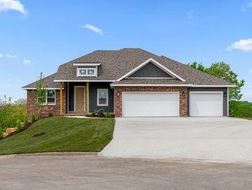 3203 North Pond Drive Ozark, MO 65721 - Image 1