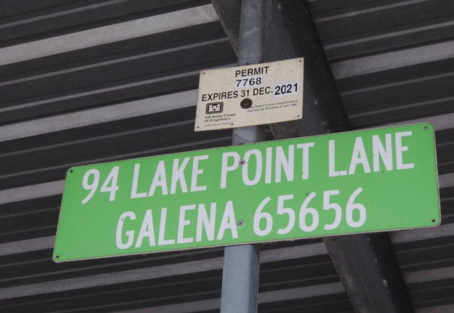 62 Overlook Road Galena, MO 65656 - Photo 60
