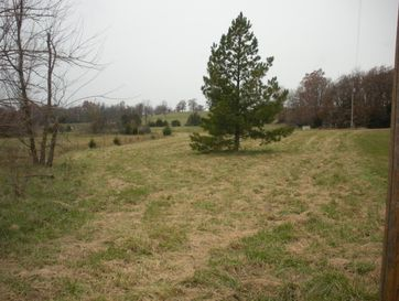 5041 South 202nd Road Halfway, MO 65663 - Image 1