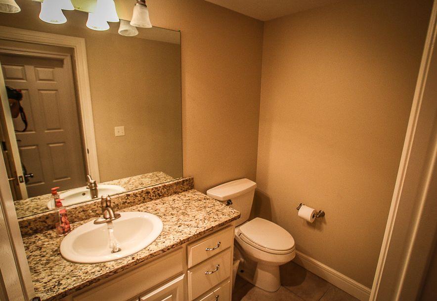 942 Northwoods Road Rogersville, MO 65742 - Photo 46