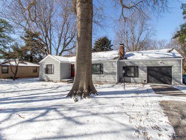 2047 South Dollison Avenue Springfield, MO 65807 - Image 1