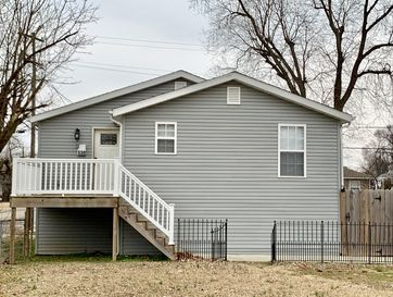 530 South Brownell Avenue Joplin, MO 64801 - Image 1