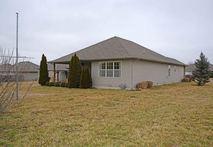 4009 North Thistle Drive Ozark, MO 65721 - Photo 27