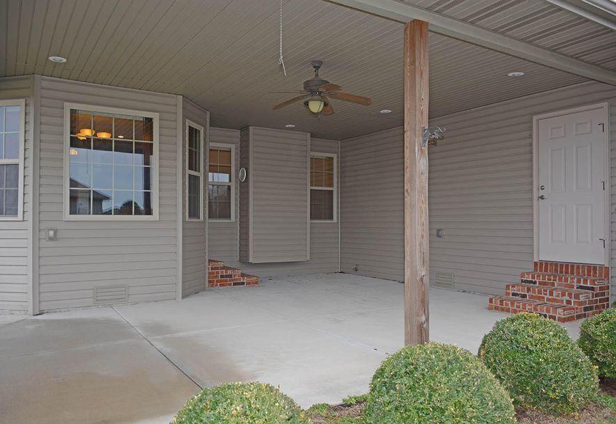 4009 North Thistle Drive Ozark, MO 65721 - Photo 30