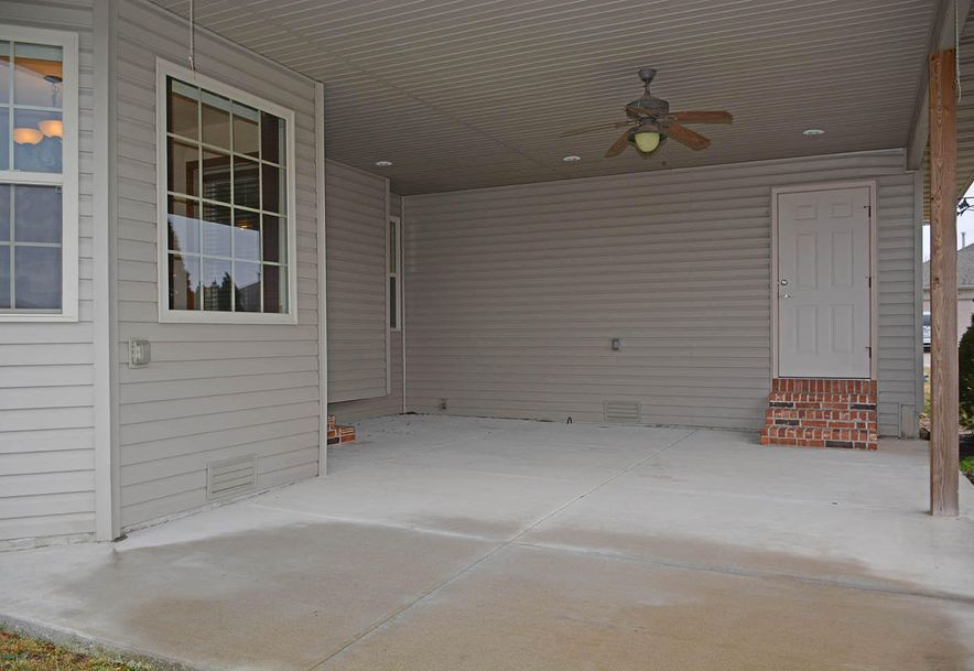 4009 North Thistle Drive Ozark, MO 65721 - Photo 31