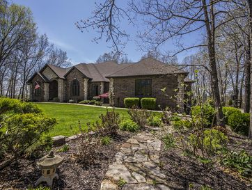 2686 West Riverview Court Nixa, MO 65714 - Image 1