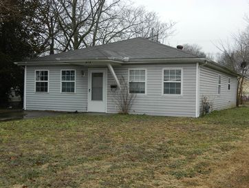 818 South Indiana Avenue Joplin, MO 64801 - Image 1